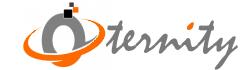 OTERNITY Mise à disposition de supports pédagogiques en ligne